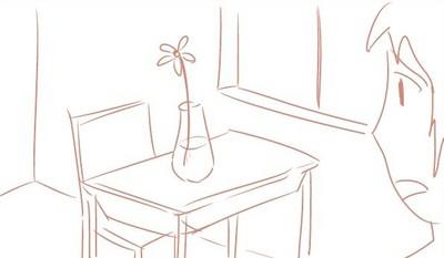 看不懂就是亞斯伯格,你如何詮釋這4格漫畫