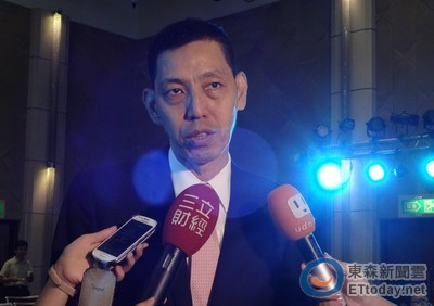 中磊2015合併營收350億元創新高 擬配息4元