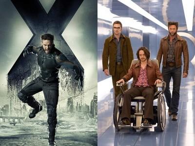 《X戰警》轉攻電視影集市場 變種人有無數續集了!