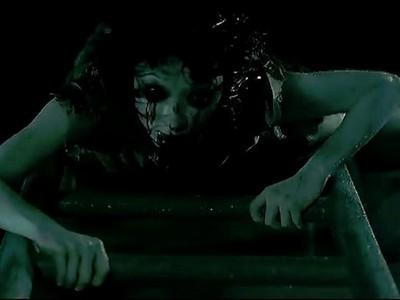 農曆7月就愛看鬼片!3部「好兄弟電影」驚嚇指數大解析