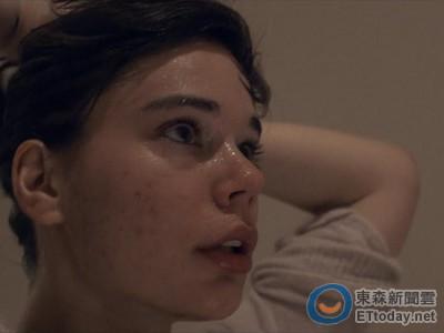 《維多莉亞》140分鐘禁NG!柯絲塔卻拍到脫序嚇瘋導演