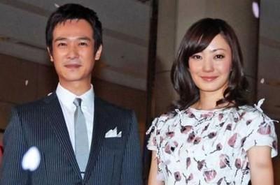 41歲菅野美穗第2胎生了!寶寶性別公開