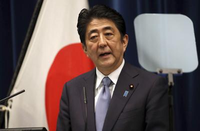 福島核災後首見! 日本上半年出現貿易順差