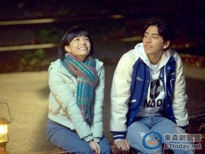 宋芸樺電影角色總是暗戀男生 戲外自豪:告白0失手!