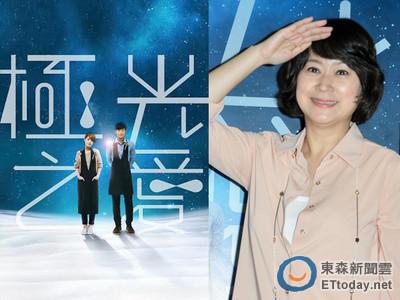 李國修遺作遭淘汰 王月406字「心碎告白」砲轟金馬獎