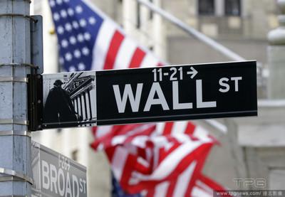 ICO是史上大騙局! 「華爾街之狼」:比我做過的任何事還惡劣