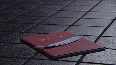 比死亡筆記本強大!____筆記本讓你的故事未完待續