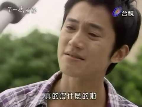 Re: [稱讚] 拓也哥