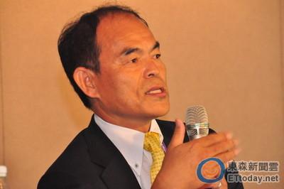 諾貝爾獎得主痛批日本企業:迂腐