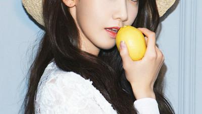 哀抖掛保證!韓女團本尊顏質最美成員TOP5