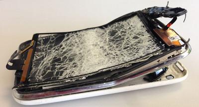 胖丁呷麵|手機越賣越貴 為什麼更容易壞?保固更短了?
