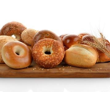 精製糖與非精製糖的差別為何?