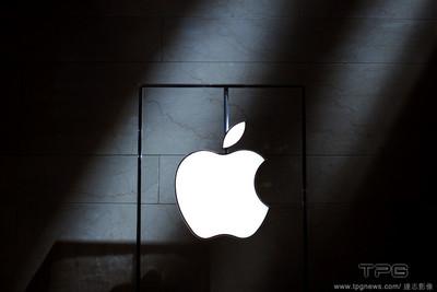 全球百大企業觀感 蘋果奪冠、台積電排第27