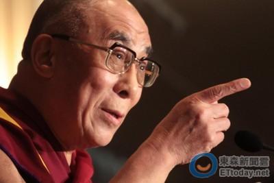 《達賴喇嘛14世》登台上映 大爆61年前毛澤東秘辛