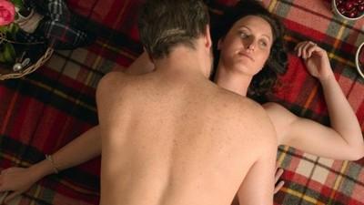 讓人「瞬間冷掉」愛愛NG行為,口臭還不是最糟