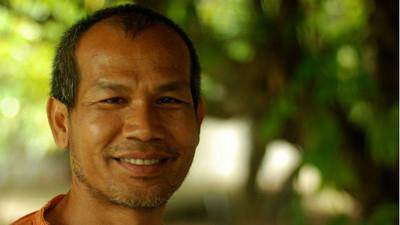 曼谷打拼7年一場空 魯蛇靠「種菜」逆轉人生