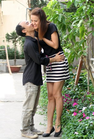 Tall Women or Short Women – Which Do Men Prefer?