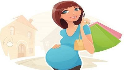 同理+關愛!老婆懷孕時老公千萬別做這10件事