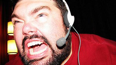 10個最常見「遊戲輸掉藉口」,剛剛是網路lag啦