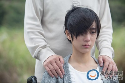 台北金馬電影學院開跑 學員拍過《少年Pi》資歷超亮眼