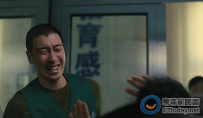 金馬分析/《吾先生》王千源「技術報獎」 男配呼聲高