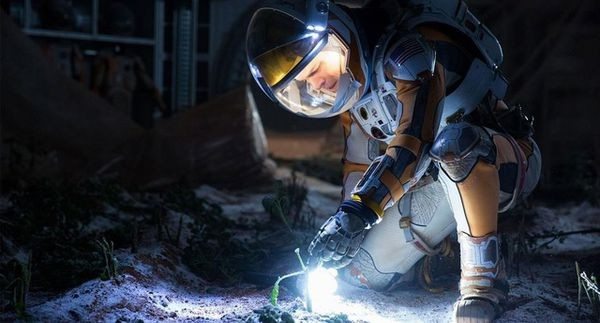 絕地救援 The Martian 23.jpg