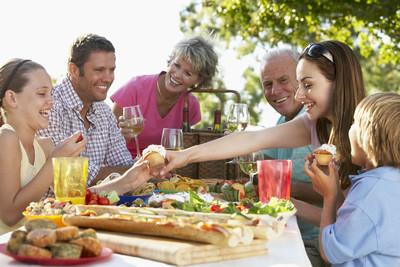 從9種「飲食習慣」看性格... 挑食的人喜歡待在舒適圈?