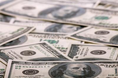 千禧世代不投資 死存錢是錯誤 分析師:須規劃退休帳戶