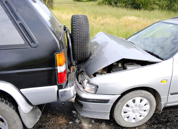 車禍。(圖/達志影像/示意圖)