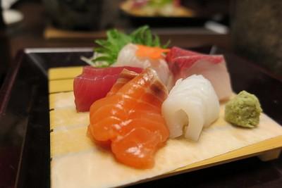 師傅對食材喊「兄貴」啥意思 12個壽司界暗語