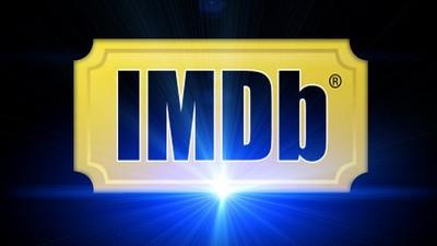 IMDb精選10電影台詞,讓你靈性↑智慧↑勇氣↑