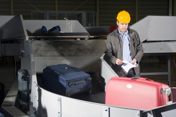 搭機避免行李遺失!旅客旅行前必備 10個基本知識