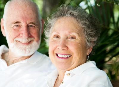 想五年內退休 專家:建議做4項財務準備