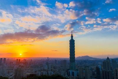 台灣全球競爭力跌至第14名 國發會:我們還在前段班