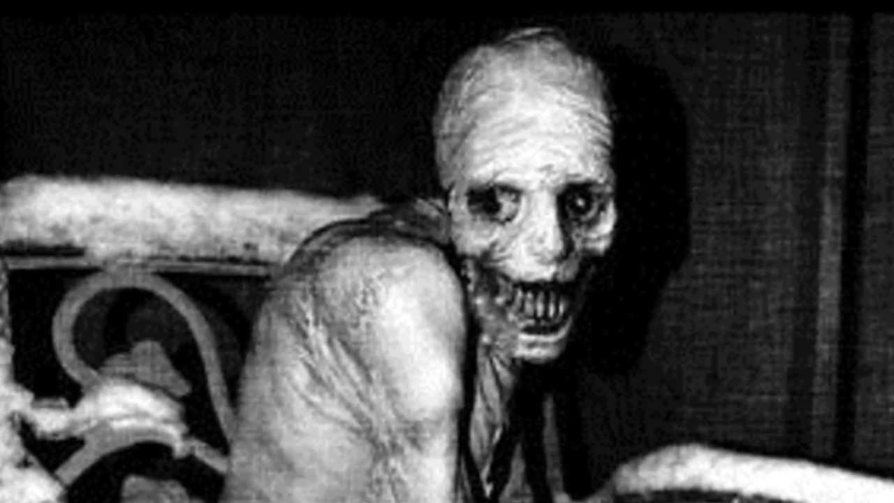 前蘇聯實驗「30天不准睡覺」,受試者最後怪物化