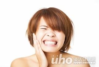 口水可清潔牙齒!養成6習慣讓你維持唾液分泌