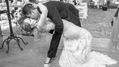 遇到這種「牛逼」婚攝,姐的婚禮被毀啦(゚皿゚メ)