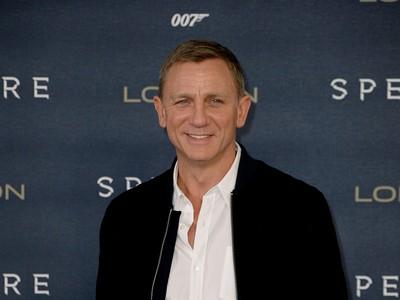 憑啥演007龐德?丹尼爾克雷格靠「連續180天9點上床」
