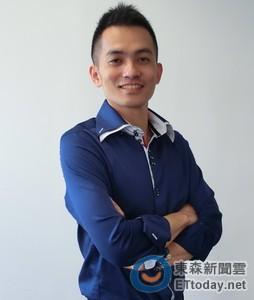Vpon威朋-具亞洲級競爭力的行動大數據廣告平台