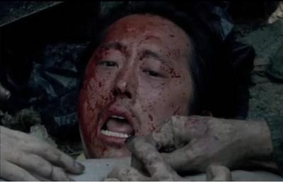 《陰屍路6》葛倫到底有沒有死? 網曝3大關鍵解密