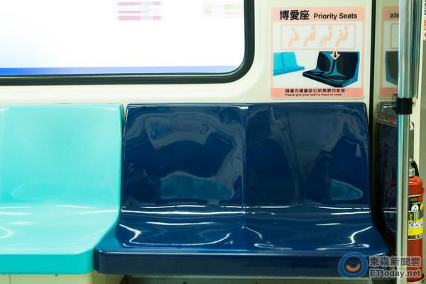 感受到59種幸福 陸網友喊:我要去台灣了,別再找我!