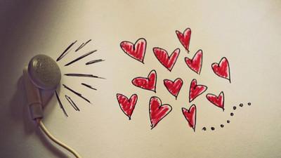 7支給遠距離戀愛的強心針 「很難,卻很值得」