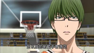 籃球卡通是真的!日本小學比賽出現神之壓哨球!