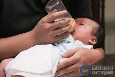 親寶寶間接送「蛀牙菌」 預防兒童齲齒6原則看這裡!