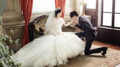 北京絕症男娶充氣娃娃當老婆..到底在演哪齣?