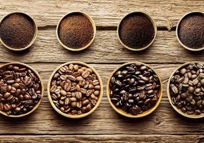 2015台灣咖啡節14日於古坑登場!