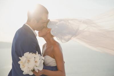 存多少錢才能結婚? 七年級夫妻存20萬就結婚