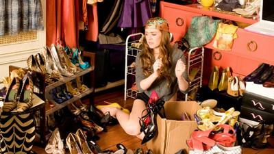 專家教3-7-14購物原則 該退貨時「別」懶得去