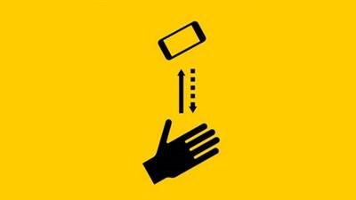 「丟高拼分」手遊被下架,死因:毀掉太多手機