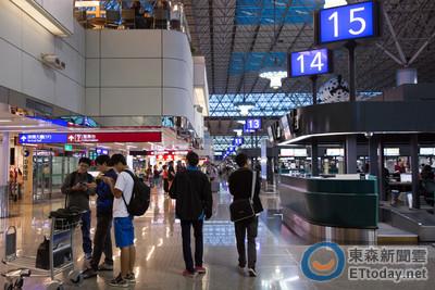 必看!台北往返桃園機場懶人包 3大交通工具超方便